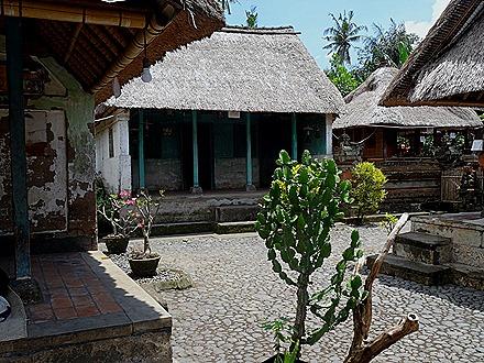 52. Benoa, Bali, Day 2