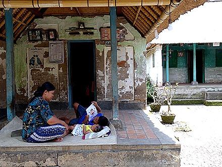 53. Benoa, Bali, Day 2
