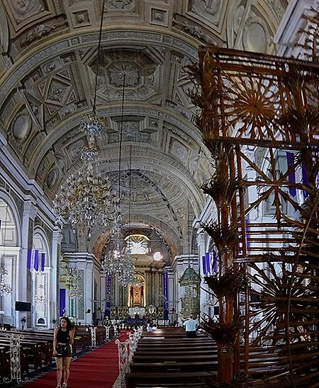 54a. Manila, Philippines_stitch_ShiftN