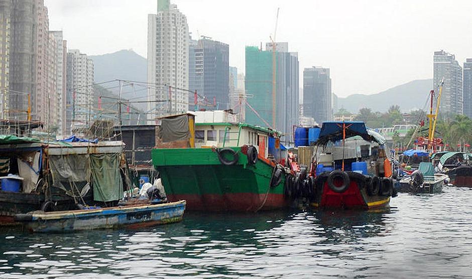 56a. Hong Kong, China (Day 1)_stitch