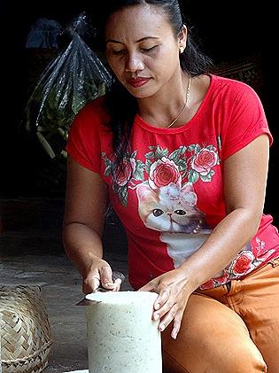 58. Benoa, Bali, Day 2