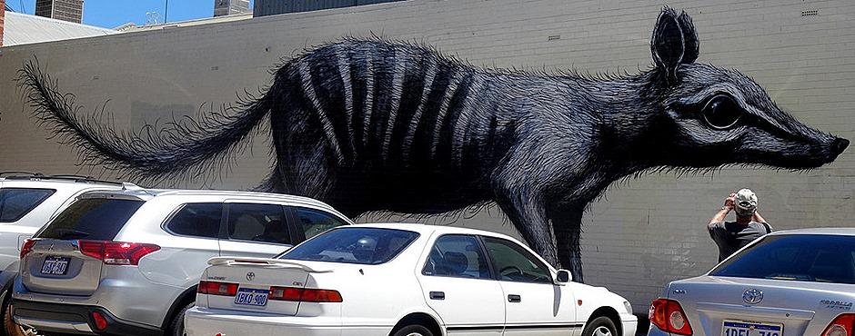58a. Freemantle, Australia_stitch