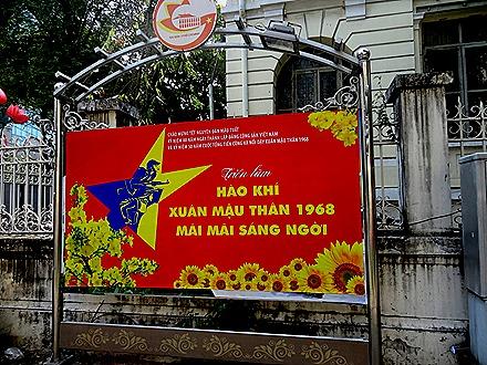 59. Saigon, Vietnam