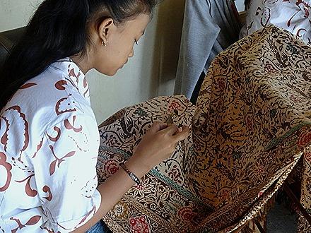 6. Benoa, Bali, Day 2