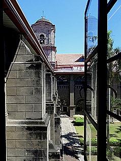 61. Manila, Philippines