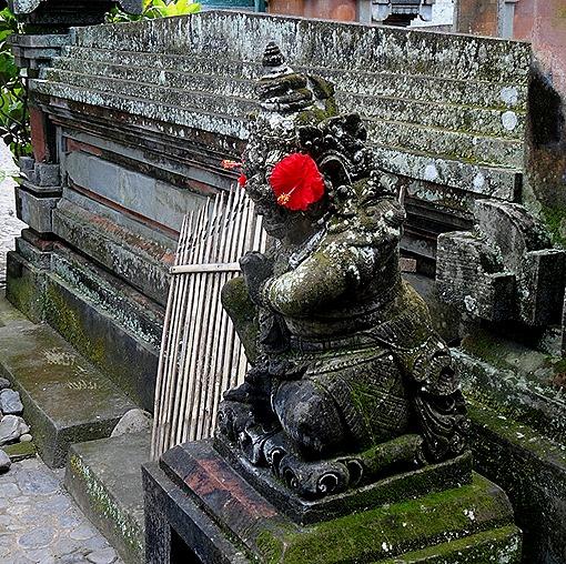 65. Benoa, Bali, Day 2