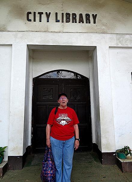 65. Puerto Princesa, Philippines