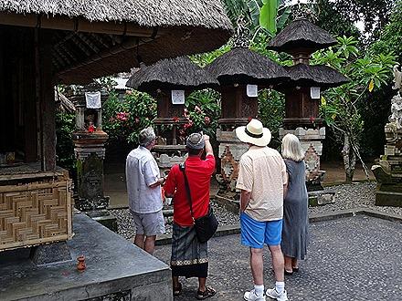 66. Benoa, Bali, Day 2