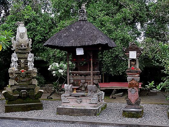 67. Benoa, Bali, Day 2