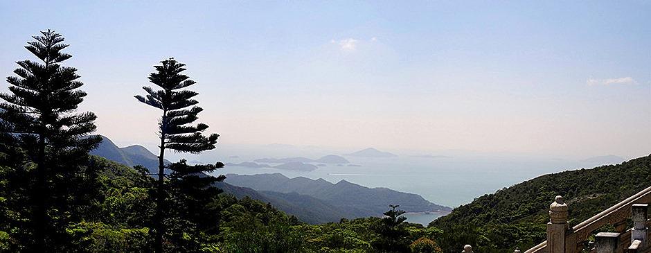 67a. Hong Kong, China (Day 2)_stitch