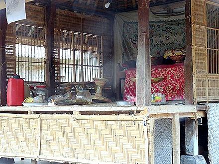 68. Benoa, Bali, Day 2