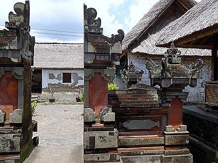 69. Benoa, Bali, Day 2