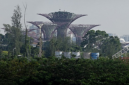 6a. Singapore (Day 1)_stitch