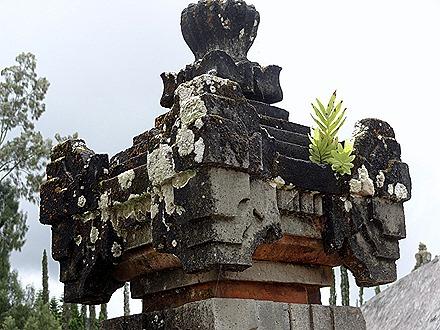 7. Benoa, Bali, Day 1