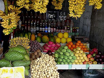 7. Manila, Philippines (Day 2)