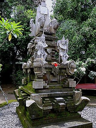 70. Benoa, Bali, Day 2