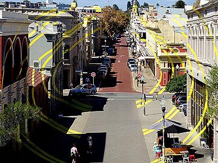 70a. Freemantle, Australia_stitch