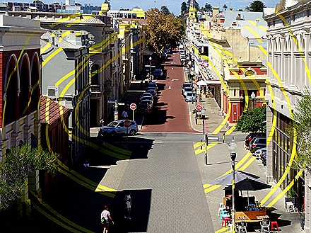 70a. Freemantle, Australia_stitch
