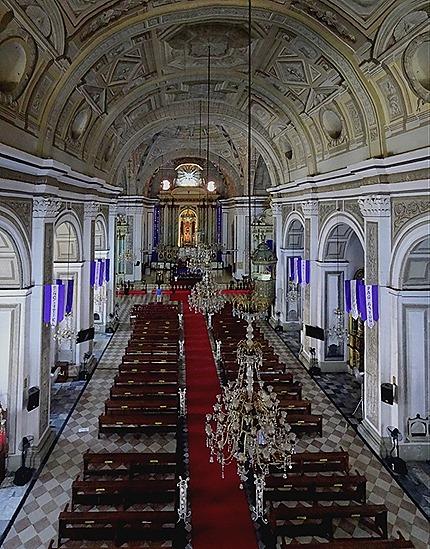 71a. Manila, Philippines_stitch_ShiftN