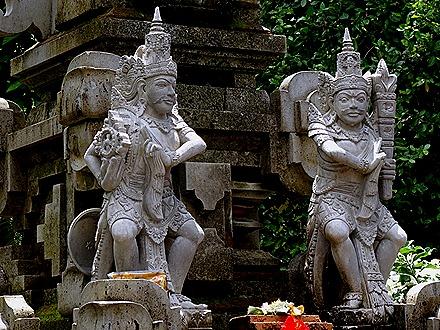 74. Benoa, Bali, Day 2