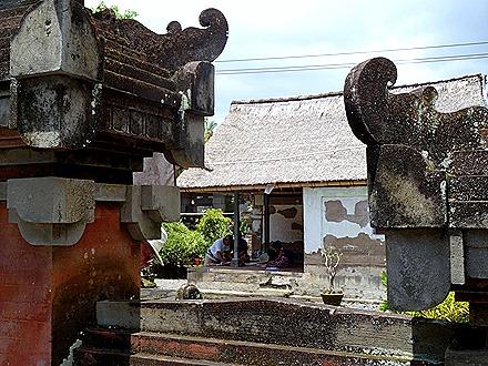 76. Benoa, Bali, Day 2