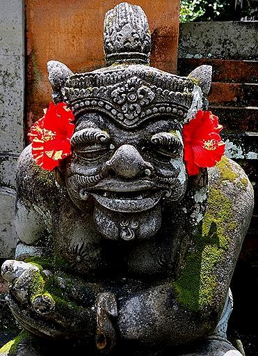 77. Benoa, Bali, Day 2