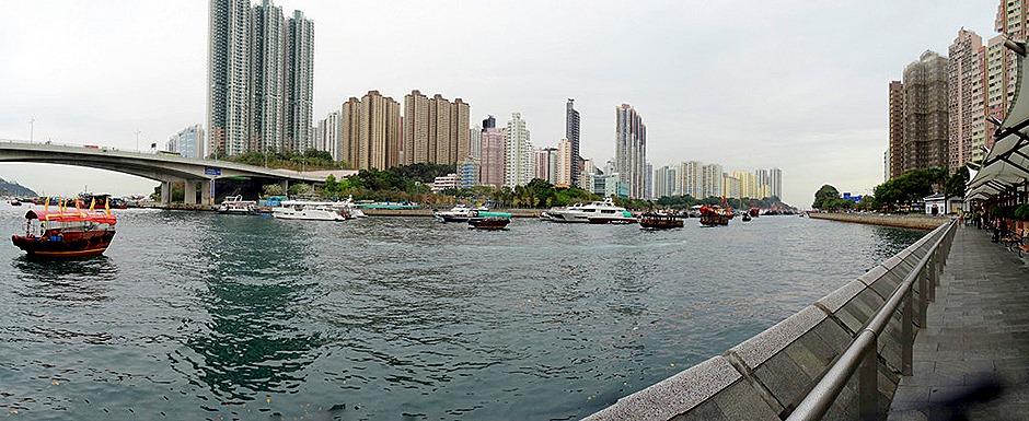 77a. Hong Kong, China (Day 1)_stitch