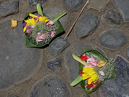 79. Benoa, Bali, Day 2