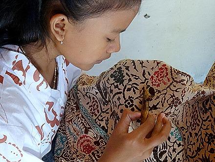 7a. Benoa, Bali, Day 2