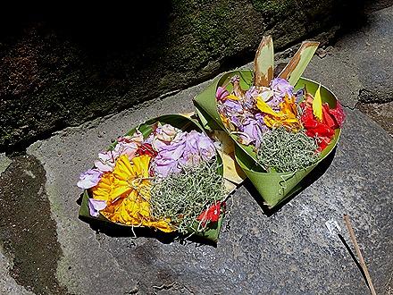 81. Benoa, Bali, Day 2