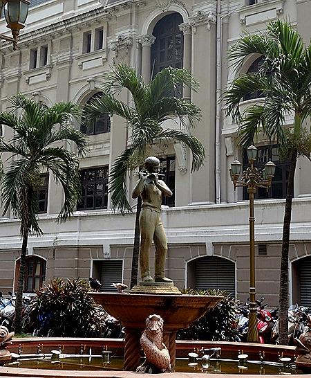 81a. Saigon, Vietnam_stitch