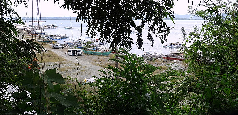 84a. Puerto Princesa, Philippines_stitch