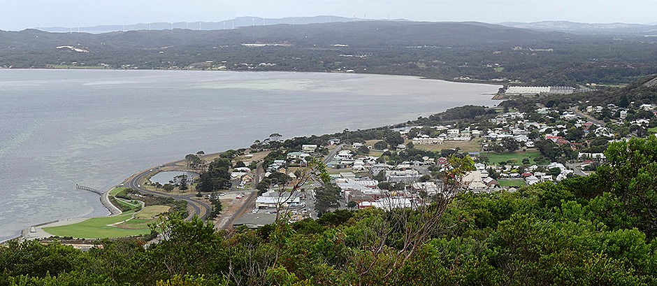 85a. Albany, Australia_stitch