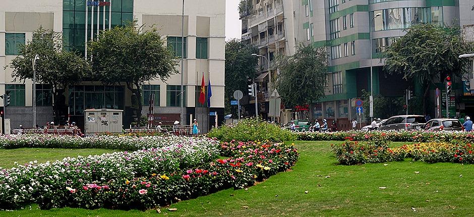 85a. Saigon, Vietnam_stitch