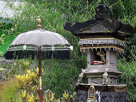 86. Benoa, Bali, Day 1