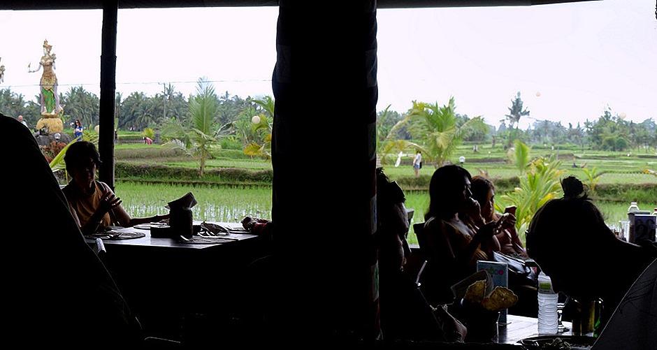 87b. Benoa, Bali, Day 2_stitch