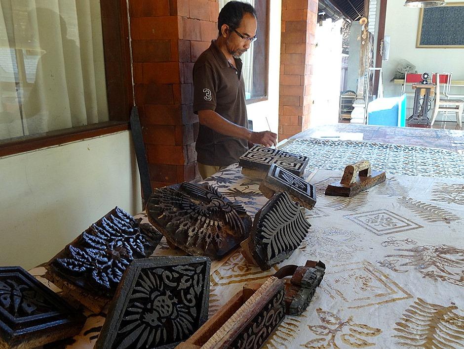 9. Benoa, Bali, Day 2