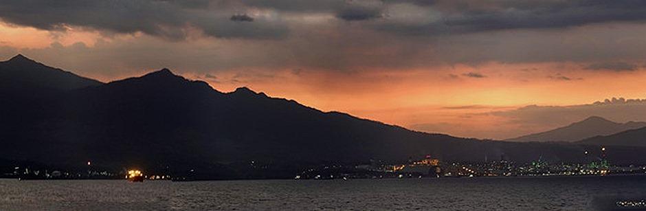 91a. Manila, Philippines (Day 2)_stitch