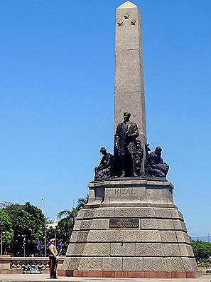 93a. Manila, Philippines