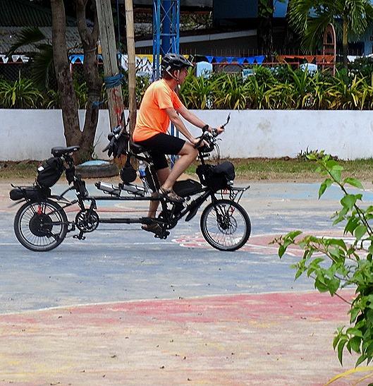 95. Puerto Princesa, Philippines