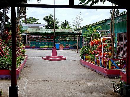 97. Puerto Princesa, Philippines