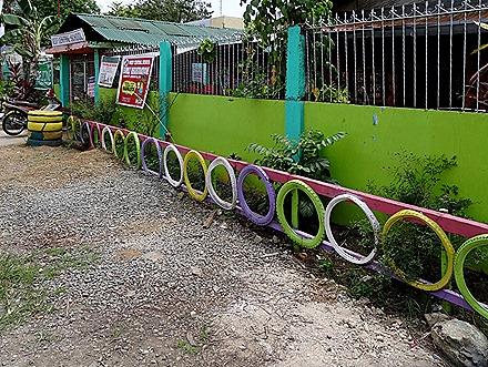 99. Puerto Princesa, Philippines_ShiftN