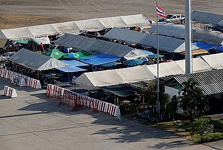 100. Phuket, Thailand