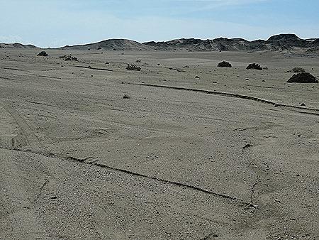 100. Walvis Bay, Namibia080418