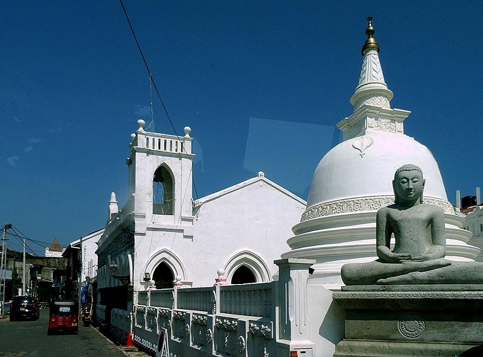 101. Colombo, Sri Lanka_ShiftN