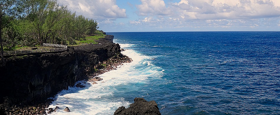 103a. La Possession, Reunion Island_stitch