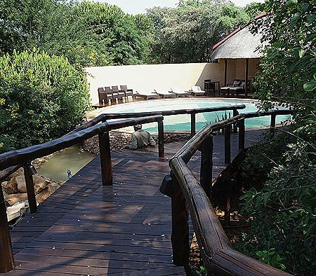 104. 010418Maputo, Mozambique & Kruger Nat Park, South Africa