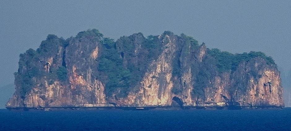 104. Phuket, Thailand