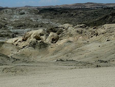 104. Walvis Bay, Namibia080418