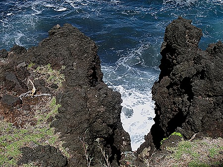 105. La Possession, Reunion Island